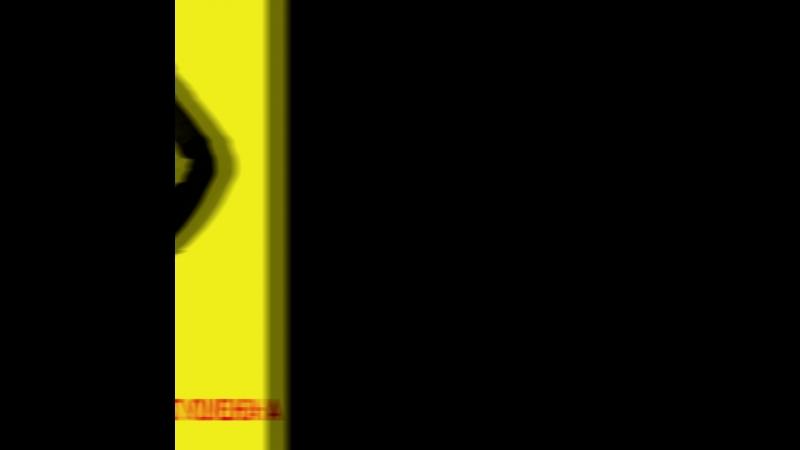 «8 подруг Оушена» - Гелена Бонем Картер