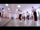 Школа Вожатых & Наталья Хохлова (Иваново. 30.09.18)
