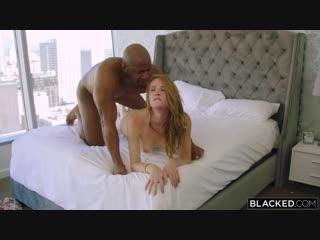 Ashley lane порно porno sex секс anal анал минет vk hd