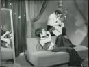 Стриптиз в турецких фильмах Vol.1 (60s-70s)
