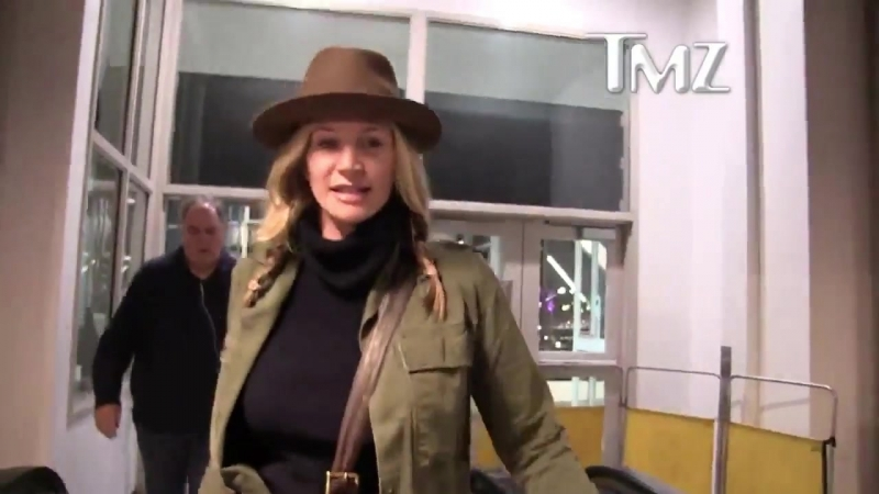Natasha Henstridge Hopes Brett Ratner, Harvey Weinstein See Jail TMZ