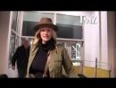 Natasha Henstridge Hopes Brett Ratner, Harvey Weinstein See Jail  TMZ