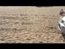 Video-0-02-04-c457be4f491b4668e8c23ae5a447a407eae27aaeed97a8551fd318d5d2ef36a1-V.mp4