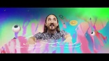 Steve Aoki, Chris Lake &amp Tujamo feat. Kid Ink - Delirious (Boneless) Official Video