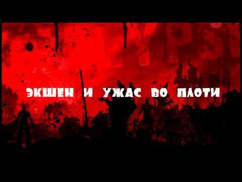 Counter Strike 1.6 ZM server  JUST PRO.    Movie №2