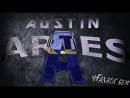 |VWF| Austin Aries Titantron