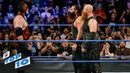 Top 10 SmackDown LIVE moments WWE Top 10, June 19, 2018