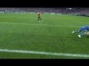 👋👋👋👋 Ураааааа Россия💪💪💪💪💪 молодцы🙌 какой красивый футбол какие нервыыыыы вся страна гордится вами