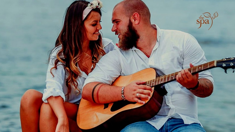 SPANISH GUITAR BEST HITS LOVE SONGS ROMANTIC RELAXING MUSIC INSTRUMENTAL SPA BACKGROUND