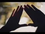 Тайны Чапман ( 28.03.2018 ) Кто предсказал апокалипсис