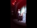 Lolita Voloshyna | Offici - Live