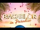 Bachelor.paradise.au.s01e16