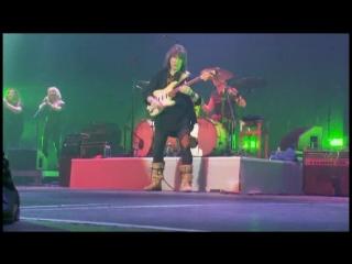 Ritchie Blackmore's Rainbow - Memories In Rock II - Русский перевод