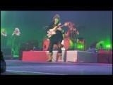 Ritchie Blackmores Rainbow - Memories In Rock II - Русский перевод
