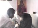 Отец Иона Одесский Беседа со старцем