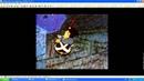 Создание мультяшного персонажа в Blender 3d