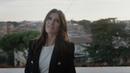 Paola Turci L'ultimo Ostacolo Official Video Sanremo 2019