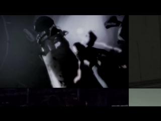 (18+) Стрим - Monster Hunter World
