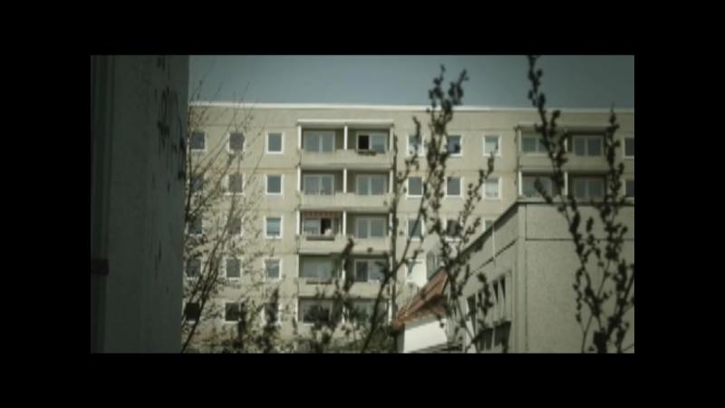 Im-Osten-nichts-Neues-Der-Volkstod-kommt-auch-in-deine-Stadt-Volkstod-stoppen-de-Spreelichter-info