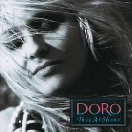 Doro альбом True At Heart