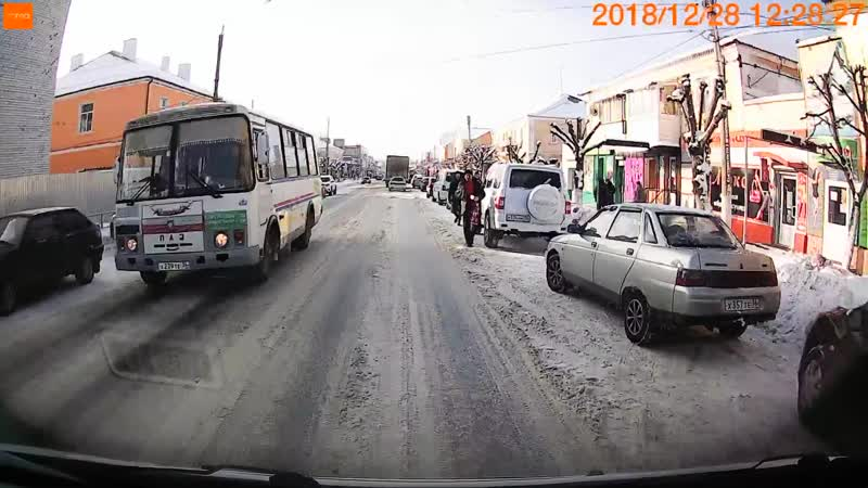 ДТП Острогожск.