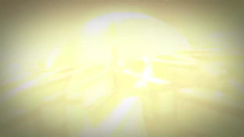 Раз на раз. Адамның басты дұшпаны. _⁄ ұстаз Қабылбек Әліпбайұлы