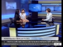 О Вокальной перезагрузке и Острове сокровищ рассказывают Жанна Пономарёва и Ольга Никитина