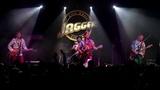 Воплi Вiдоплясова - Е-е. Клуб Jagger. 29.05.2013