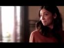 MaggieSawyer vine/SuperGirl vine
