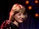 Кристина Орбакайте - Факир(1987)
