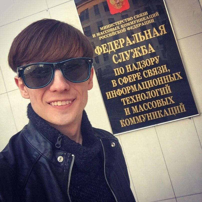 Андрей Белов   Владимир