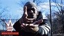 Ever Feat. Q Da Fool Fat Trel Choppa Out (WSHH Exclusive - Official Music Video)