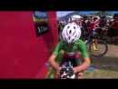 Men s XCO Finals (EN) – Val di Sole UCI Mountain Bike World Cup 2018