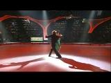 Tango Uruguaio - La Cumparsita