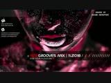 y2mate.com - nitegrooves_mix_deep_house_deep_tech_house_melodic_techno_progressive_house_112018_jFRcTkLCQLU_720p.mp4