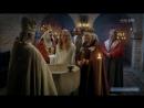 Корона Королів (Польща,2018, 1 серія)переклад українською vannike79
