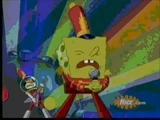 spongebob squarepants-Оп Сука Делай Оп!