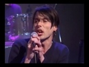Suede Lazy Later With Jools Holland 1996