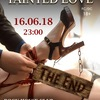 Tainted Love - The End 16 июня 23:00