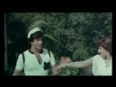 СамратSAMRAAT(1982) – Dil Se Duniya Ke Darr