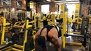 Giant set rotations for DELTS