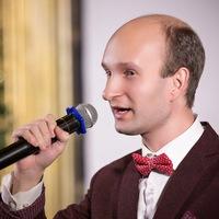 Алексей Шаранин фото