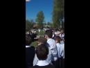 Университет МВД России Черкизовская СОШ Тарасовская гимназия 08 05 18