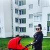 paskevich_yulia