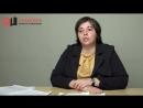 Как отказаться от договора аренды зданияпомещения и погасить запись в Росреестре (16.11.2016)