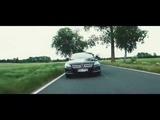 ADVOKAT - песня Летний вечер. Рэп композиция, русский реп 2018, новый трек.