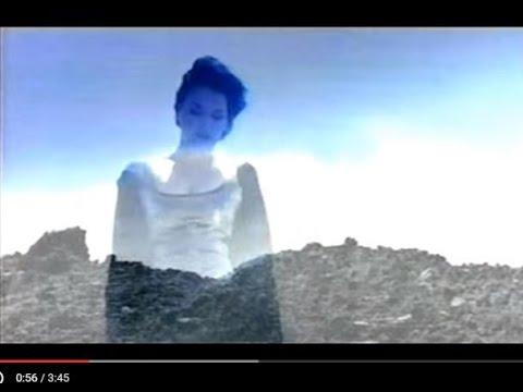 MARIE CARMEN - J'veux d'la tendresse (Le Clip) 1998
