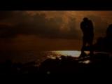 Vangelis - Prelude и Ксения Филимонова - Для него...