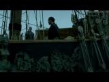 Фрагмент для размышлений _Уверенность_Black.Sails.S01E05
