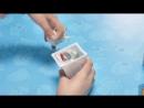 Lost Kitties - Who'z Hidin Inside Official TV Commercial 🐱